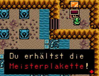 Meisterplakette.png