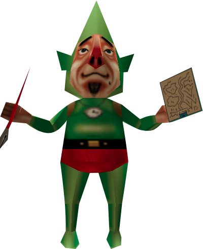 MM-Tingle.png