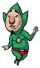 Tingle_Aufkleber_2.png