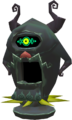 Armos-Ritter Minitendo (The Wind Waker).png