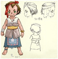 Konzeptskizze Taro (Twilight Princess).png