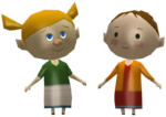Mary und Shirley Minitendo (The Wind Waker).png