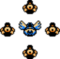 Fliegendes Auge (Oracle of Ages).png