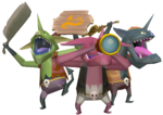 Bokblin Minitendo (The Wind Waker).png