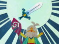 200px-Phantom-sword-cartoon.png