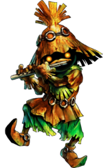 Skull Kid Artwork.png