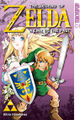 A Link To The Past (Manga).jpg