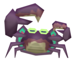 Krabbe Minitendo (The Wind Waker).png