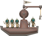 Tauch und Co. Minitendo (The Wind Waker).png