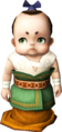 Maro (Twilight Princess).png