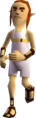 Marathon-Läufer (Ocarina of Time).png