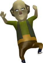 Kossak Minitendo (The Wind Waker).png