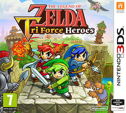 Verpackung Tri Force Heroes PAL.jpg