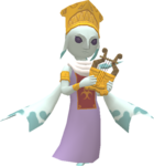 Lart Minitendo (The Wind Waker).png