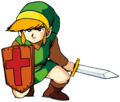Link (The Legend of Zelda).png