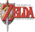 Logo A Link to the Past.png