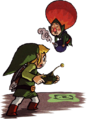Tinglebombe Artwork (The Wind Waker).png