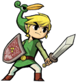 Link mit Ezelo 6.png