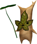 Sorbus Minitendo (The Wind Waker).png
