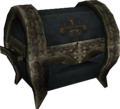 120px-Medium Chest TP.png