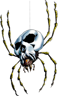 Skulltula OoT Illustration.png