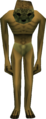 Zombie (Ocarina of Time).png