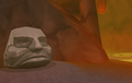 StoneHeadTWW4.png