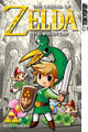 The Minish Cap (Manga).jpg