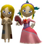 Felizitas Minitendo (The Wind Waker).png