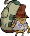 160px-Travelling Merchant.png