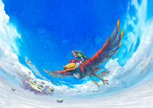 Skyward Sword Artwork Himmel 2.jpg
