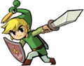 Link mit Ezelo (The Minish Cap).png