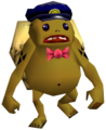 MM Link the Goron.png