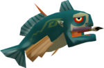 Neptunos Minitendo (The Wind Waker).png