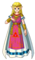 Princess Zelda (A Link to the Past).png