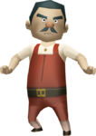 Garickson Minitendo (The Wind Waker).png