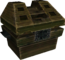 80px-Small Chest TP.png