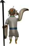 Gyps Minitendo (The Wind Waker).png