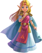 Zelda Artwork (A Link Between Worlds).png