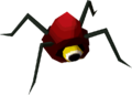 ArachnoRot PH.png