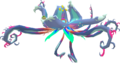 Carniphora Minitendo (The Wind Waker).png