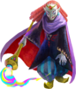 Yuga Artwork ALBW.png