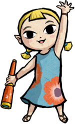 Aril Artwork (The Wind Waker).png