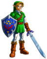 Link (Ocarina of Time).png