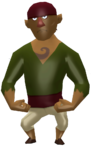Gonzo Minitendo (The Wind Waker).png