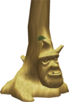 Deku-Baum Minitendo (The Wind Waker).png