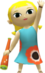 Aril Minitendo (The Wind Waker).png