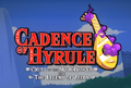 Cadence of Hyrule.png