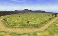 Lon Lon Farm (Ocarina of Time).jpg