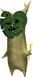 Quercus Minitendo (The Wind Waker).png